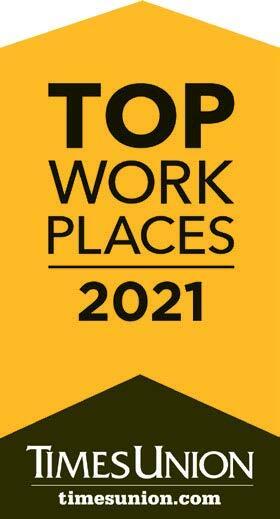 2021 TopWorkplaces (2)